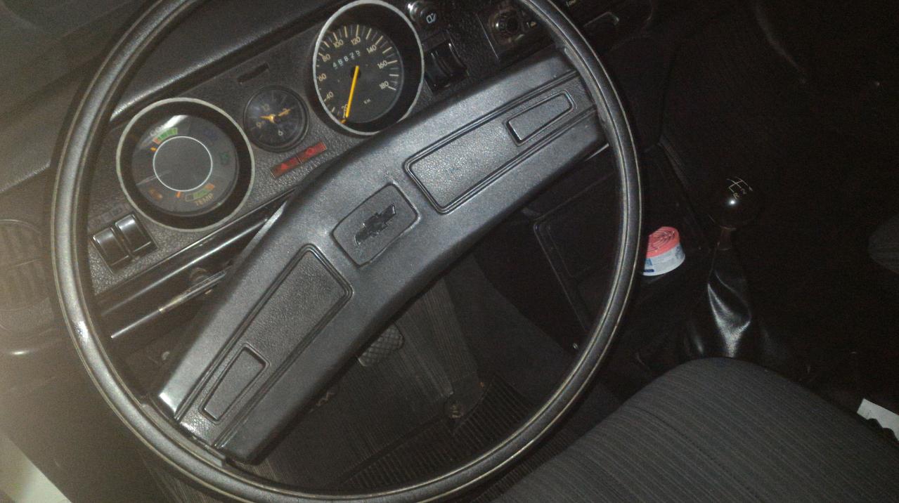 Primeiro carro: Opala 79 Dd8525d92a1a41cdb879616d4151c57c