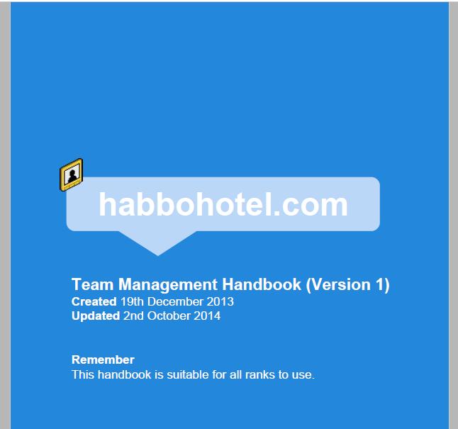 Guia de Staff para Habbo Hotel Ec4f0c6b3e52464bb9d06c1636d2467d