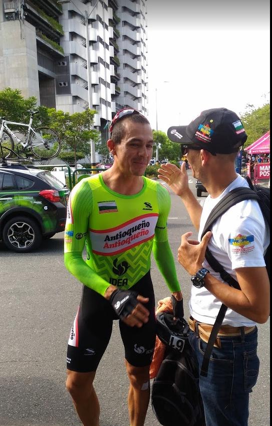 Vuelta a Colombia 2016 - Página 2 Ef86cc713eb24d0ba666270139057e1e
