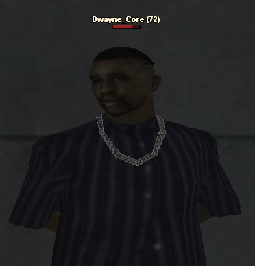 #LSPDHQ Informations sur les condamnations des Brown Disciples. F493ddd9875c4391aabe9cb2abfab834