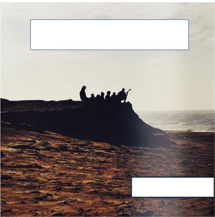 Le jeu des pochettes, affiches et jaquettes - Page 28 F611ba80616545a2bbf4342348d03eb4