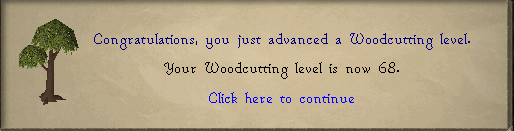 OSRS Diary - XX TENTAClON - 93/99 Firemaking - 97/99 Cooking - Page 3 F645ea29593d4974b68b5128bbc77a32