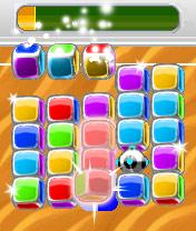 لعبة Cube Smashers S60v3 ML لجميع اجهزة الجيل الثالثn 19958207cube_smashers1