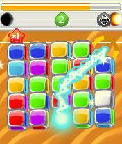 لعبة Cube Smashers S60v3 ML لجميع اجهزة الجيل الثالثn 29958207cube_smashers1