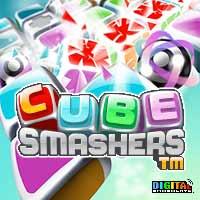 لعبة Cube Smashers S60v3 ML لجميع اجهزة الجيل الثالثn 9958207cube_smashers3