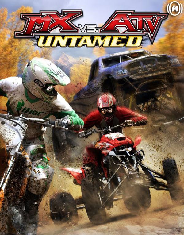 لعبة دراجات اصدار جديد MX-vs. ATV : Untamed MX_Vs_ATV_Untamed_THQ_Wireless_Mobile-2