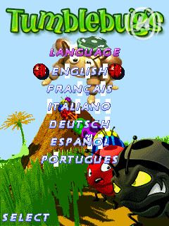 لعبة شبيهة zuma للجيل الثالث Tumblebugs_Screenshot0002