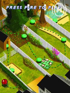 لعبة شبيهة zuma للجيل الثالث Tumblebugs_Screenshot0004