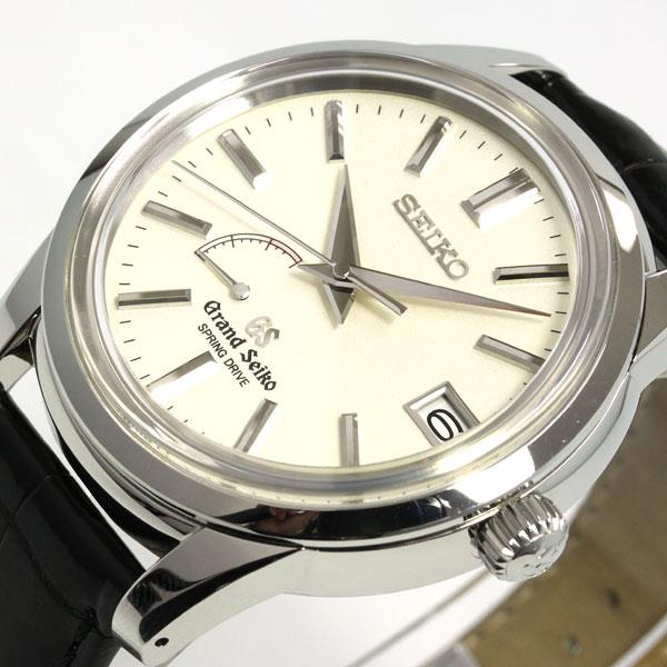 10 relojes elegantes Sbga093_4