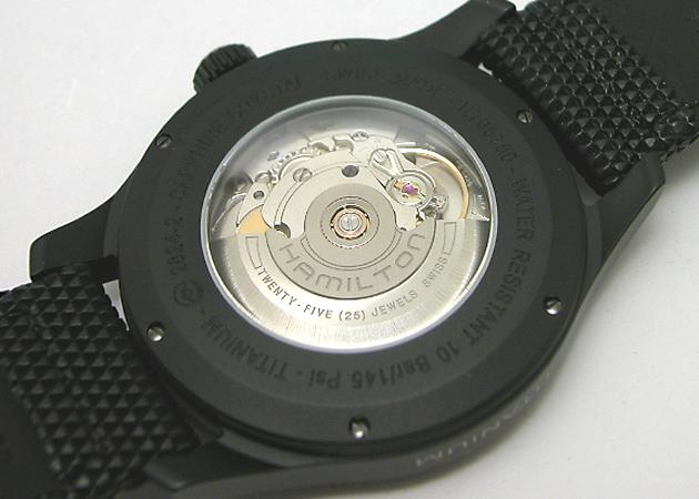 Choix d'une montre, grand cadran, à moins de 400 euros - Page 2 Hamilh70575733_4