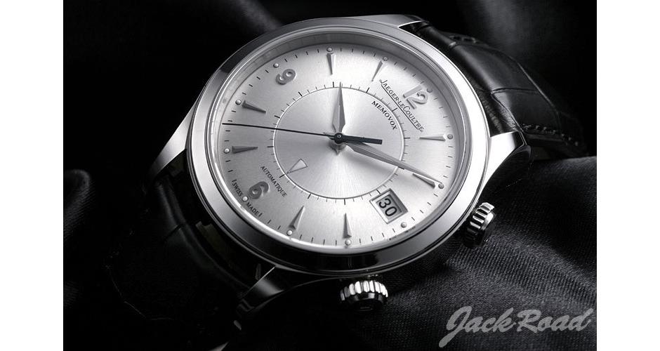 Vos suggestions pour la recherche d'une montre 6000 eur Jl117_im