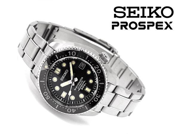 Dudas ante futura compra Sbdx017-b