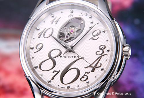 Un bilan horloger 2014 ? Wa-ham-0329-a