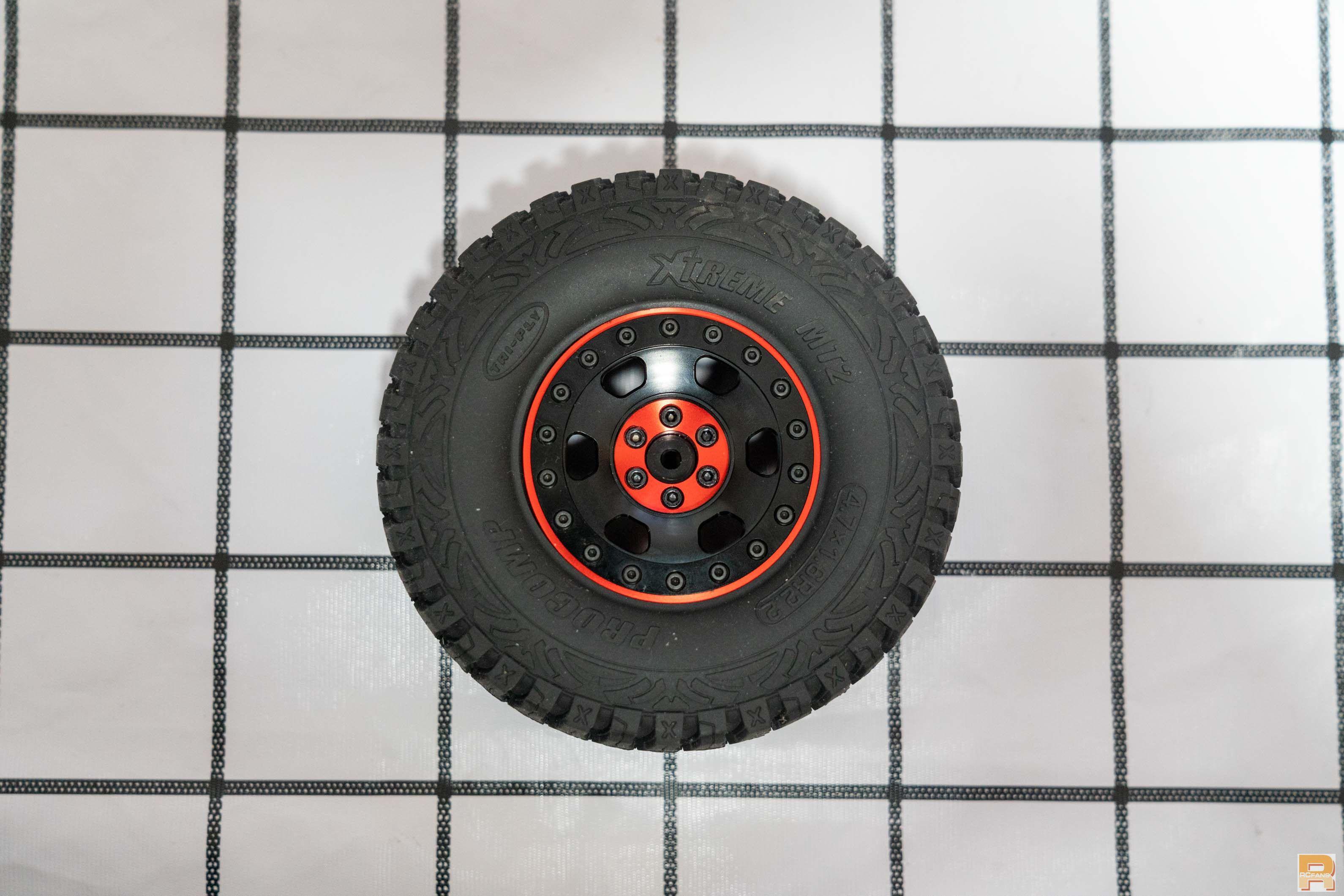 Traction Hobby B-G550 234345p0omrd1zomzhrfll