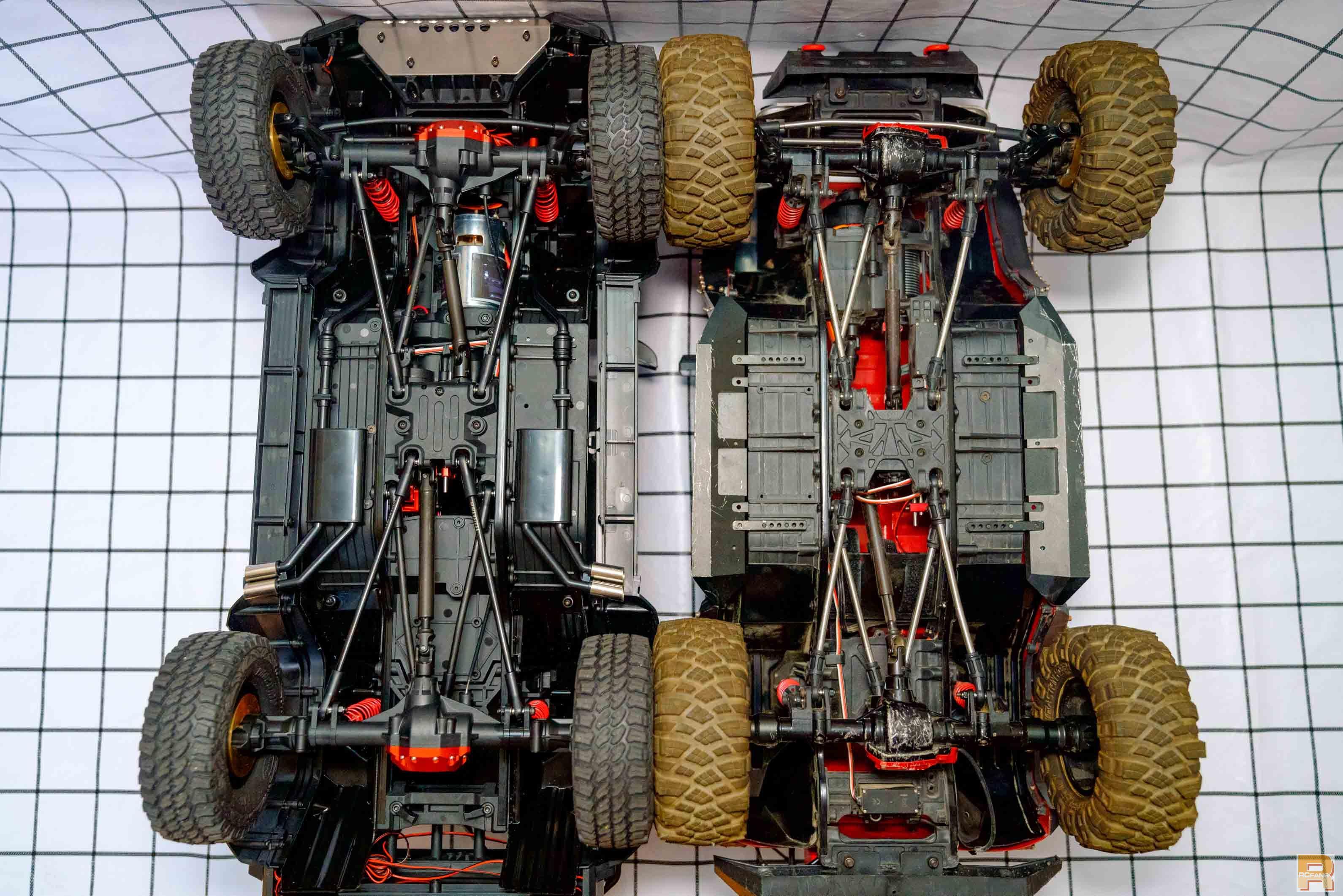 Traction Hobby B-G550 131503b8lnoteq5eenai3k