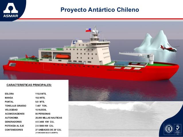 Chile - Página 17 Ppt-harold-kauer-conferencia-construccin-39-638