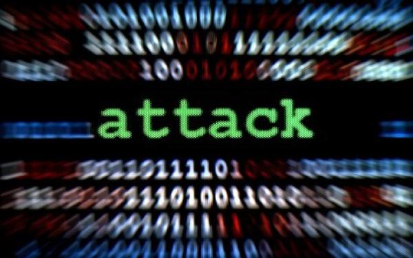 Super-arma cibernetica a atacat uzina nucleara din Iran. Acum ameninta lumea 60533229