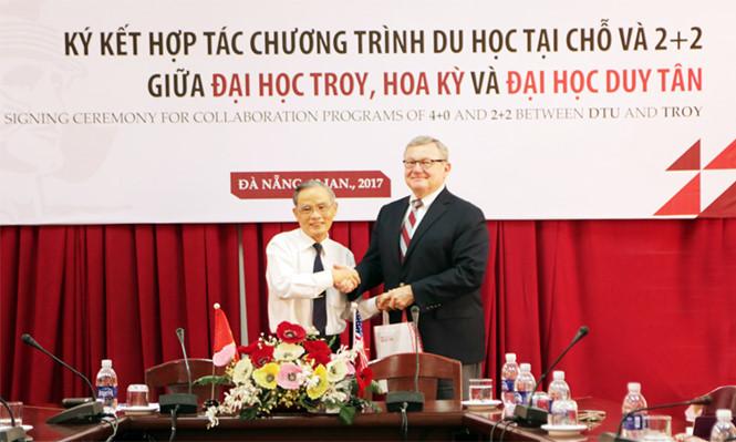 ĐH Duy Tân tuyển sinh Du học tại chỗ ngành Du lịch - Khách sạn lấy bằng ĐH Troy (Mỹ) Anh1-1_rawd