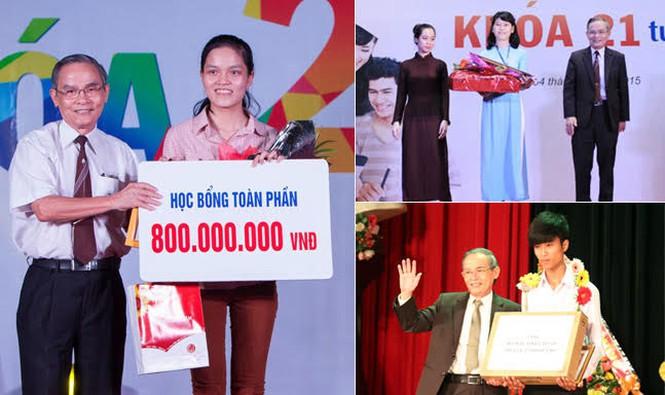 60 học bổng toàn phần du học Đài Loan ngành Xây dựng - Điện-Điện tử Duytan_wsmq