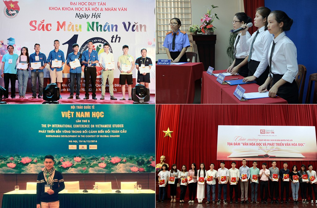 ĐH Duy Tân tuyển sinh khối ngành khoa học XHNV và ngoại ngữ năm 2017 Anh2_wauf