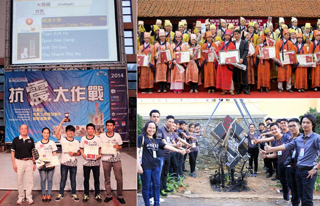ĐH Duy Tân tuyển sinh ngành Mỹ thuật và Kiến trúc năm 2017 Anh2_alge