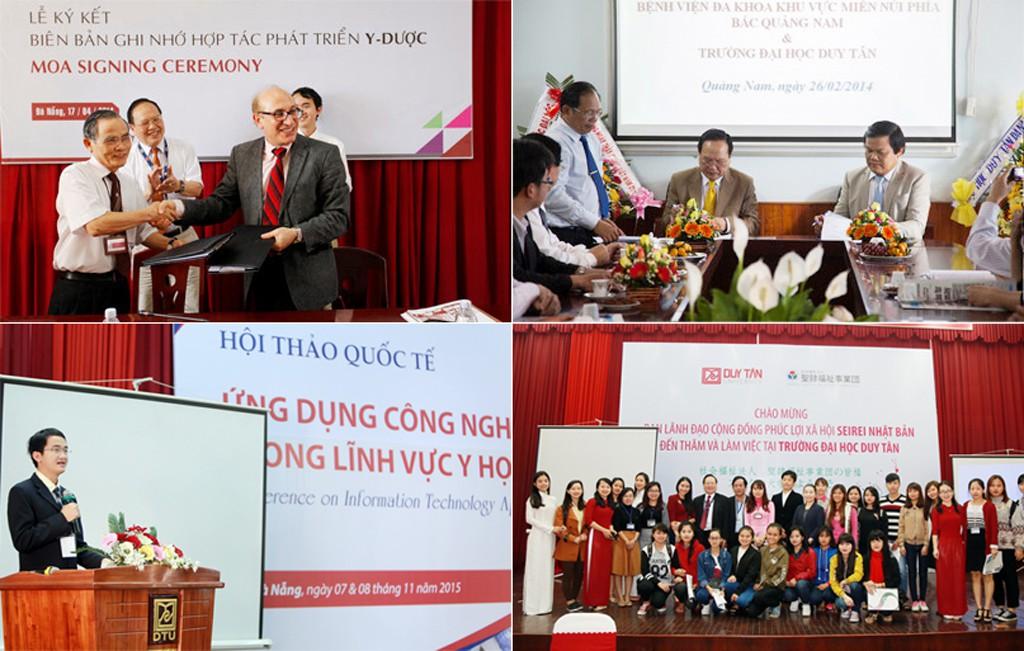 ĐH Duy Tân tuyển sinh khối ngành Khoa học sức khỏe năm 2017 Anhduytan1_qaum