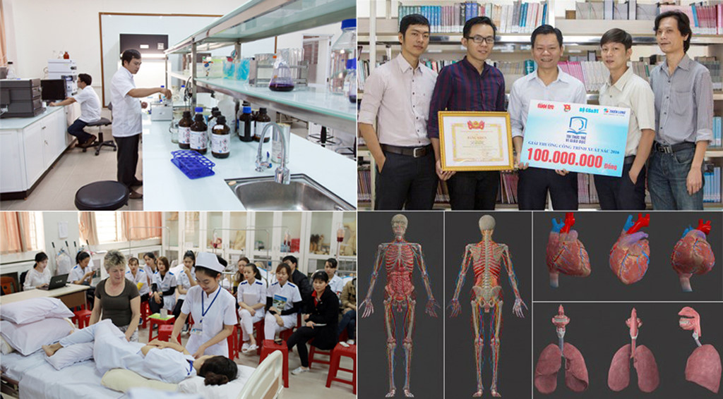 ĐH Duy Tân tuyển sinh khối ngành Khoa học sức khỏe năm 2017 Anhduytan2_ouqp