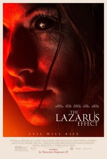 Free Streaming The Lazarus Effect Full Movie HD C3q68IvXqgxIlCFldFosbSkxIQ