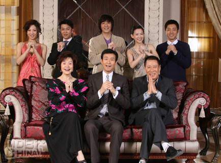 Vinh Quy (2007) %E6%A6%AE%E6%AD%B890358