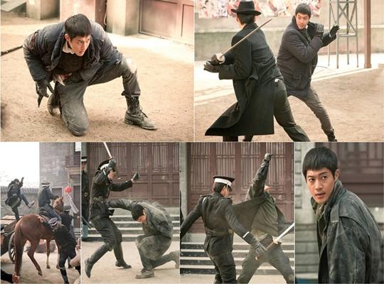 ❄Ледыш❄ Ким Хен  Джун / Kim Hyun Joong  - Страница 4 1393806798_661370