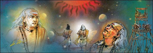 வீரயுக நாயகன் வேள் பாரி - 111 -சு.வெங்கடேசன் - சரித்திர தொடர் - Page 11 P69c_1540190623