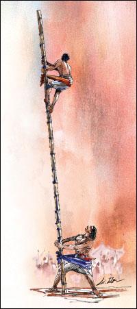வீரயுக நாயகன் வேள் பாரி - 111 -சு.வெங்கடேசன் - சரித்திர தொடர் - Page 11 P83c_1539092104