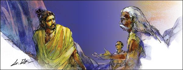 வீரயுக நாயகன் வேள் பாரி - 111 -சு.வெங்கடேசன் - சரித்திர தொடர் - Page 11 P117e_1539781822