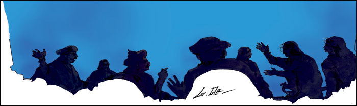 வீரயுக நாயகன் வேள் பாரி - 111 -சு.வெங்கடேசன் - சரித்திர தொடர் - Page 12 P115d_1540995389
