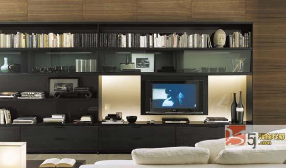 電視背景牆成家居裝飾 1251396602009