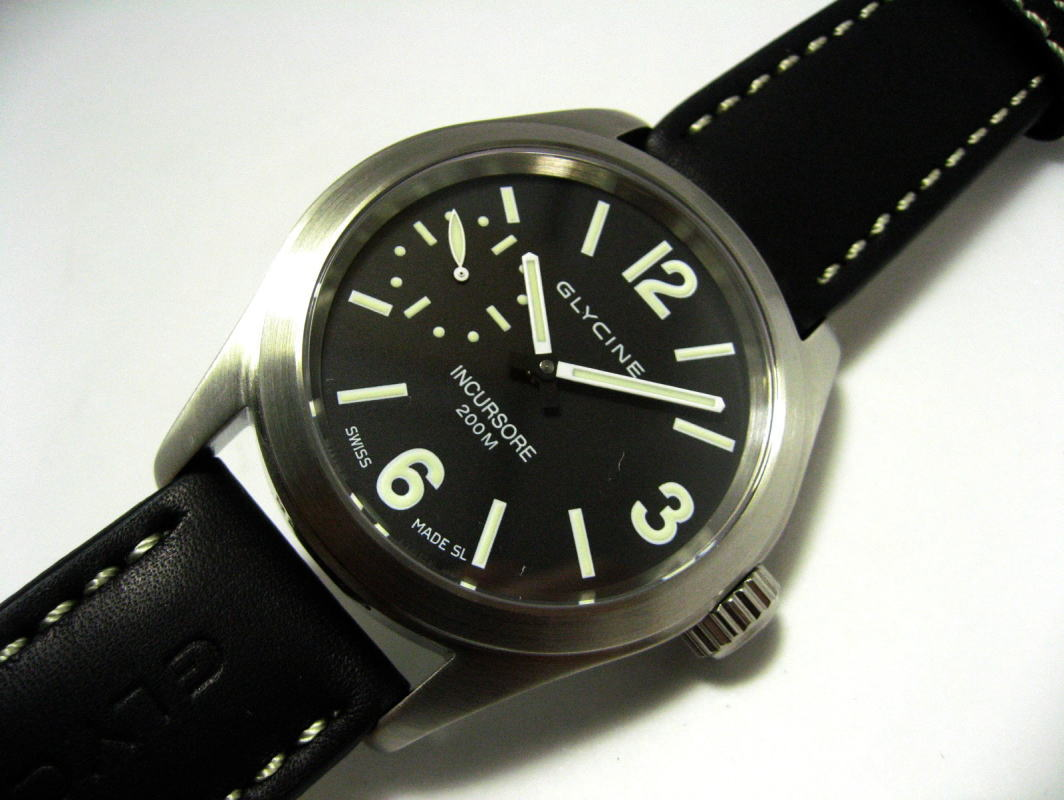 Une montre automatique pour mon anniversaire (budget 600e) Img10614178348