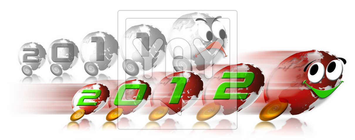 صور عام 2012 جديدة Happy-new-year-2012-5464be