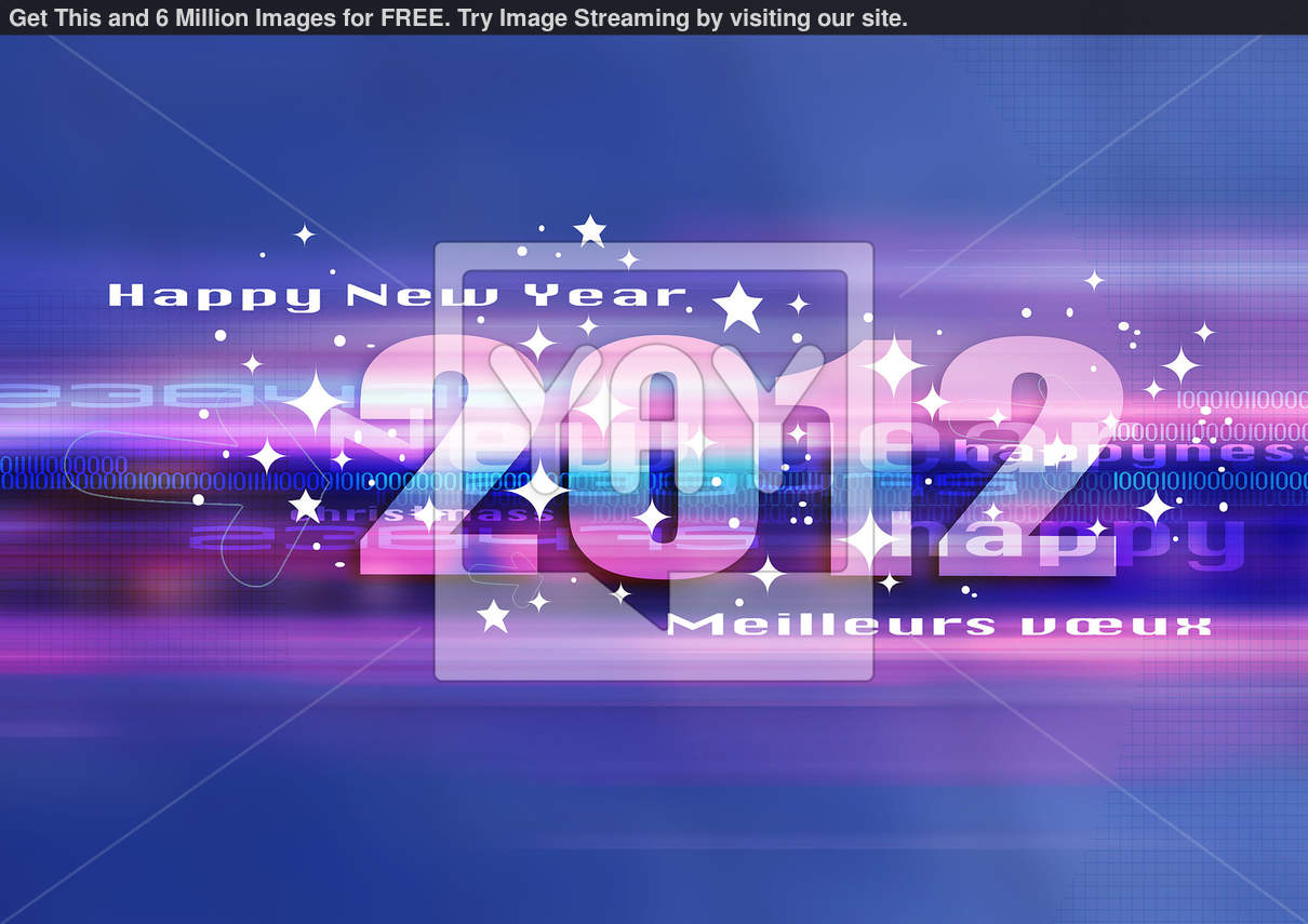 صور عام 2012 جديدة Happy-new-year-2012-adc47d