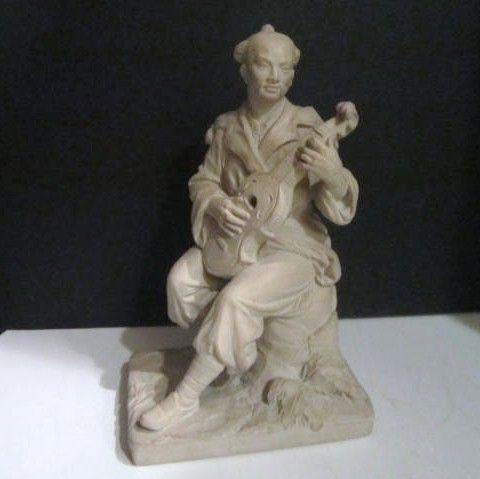 Skulpture od gline - Page 3 MS-310.1L