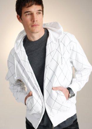 لبس روعة للرجال Vvx2239x05
