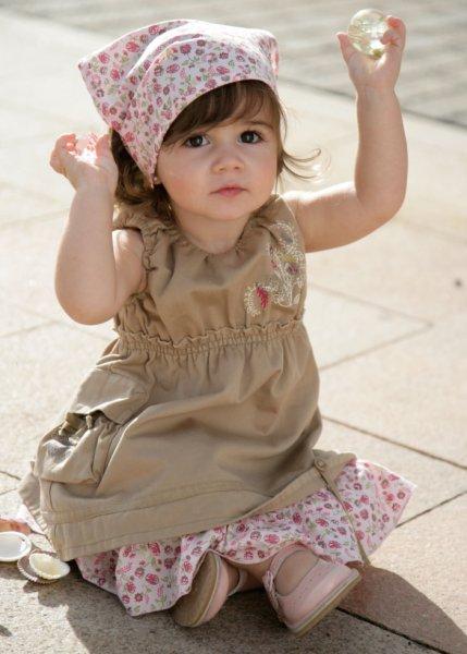 ملابس اطفال Vvx890x03