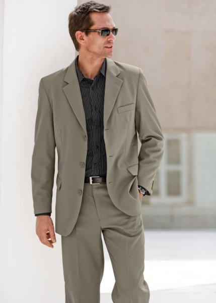 لبس روعة للرجال Bnk198x01