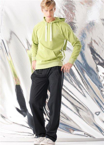 لبس روعة للرجال Akn209x28