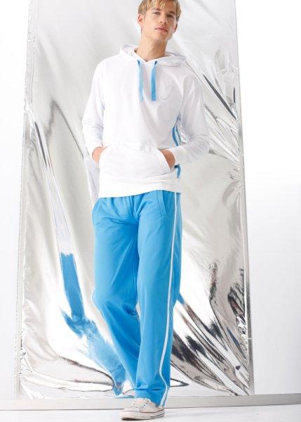 لبس روعة للرجال Akn209x30