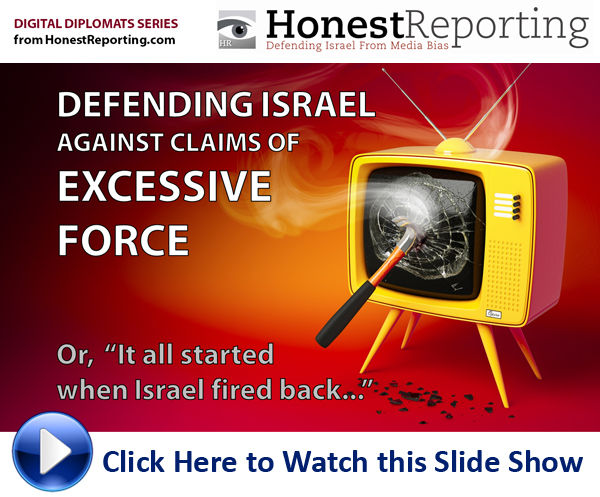 HONEST REPORTING Defending Israel from Media Bias plz read REGULAR UPDATES - Page 40 Main-image-digdipl-01