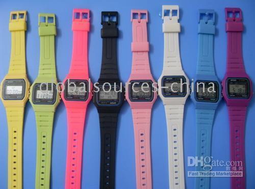 Nouvelle Swatch en 41mm. La New Gent. - Page 2 Productimg1280737018517