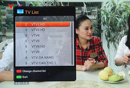 VTV chính thức phát sóng kênh VTV2 HD 1cf8ccfe0aecedcd1bb0ed208d734d81