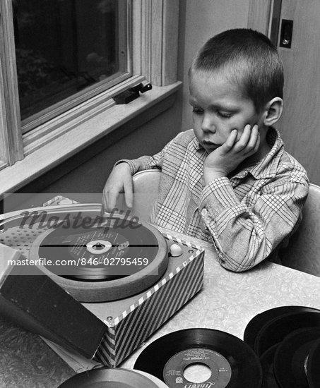 Antes fossem os meus audiófilos... - Página 2 846-02795459w