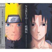 [DD] Naruto Shippuden OST Pa.111629.1