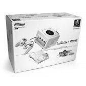[GCN] Les GameCubes Nintendo bundles et consoles Pa.134698.1